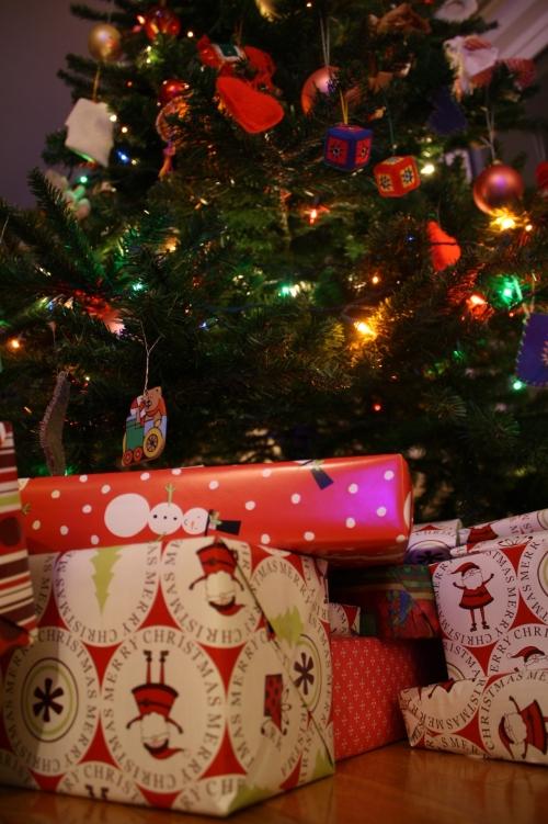 christmas-002