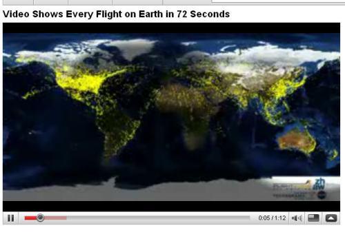 flight-video