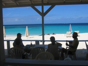 anguilla-christmas-2005-044