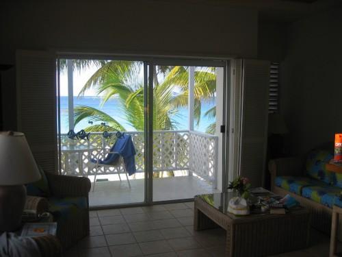 anguilla-christmas-2005-065