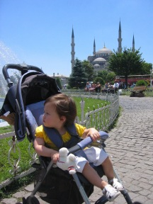 istanbul-061