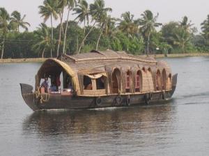 India 2007 180