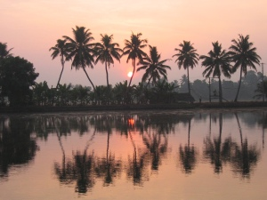 India 2007 195