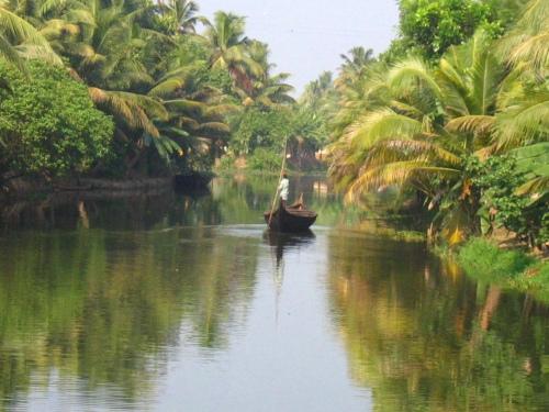 India 2007 231