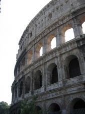 Italy 1 131